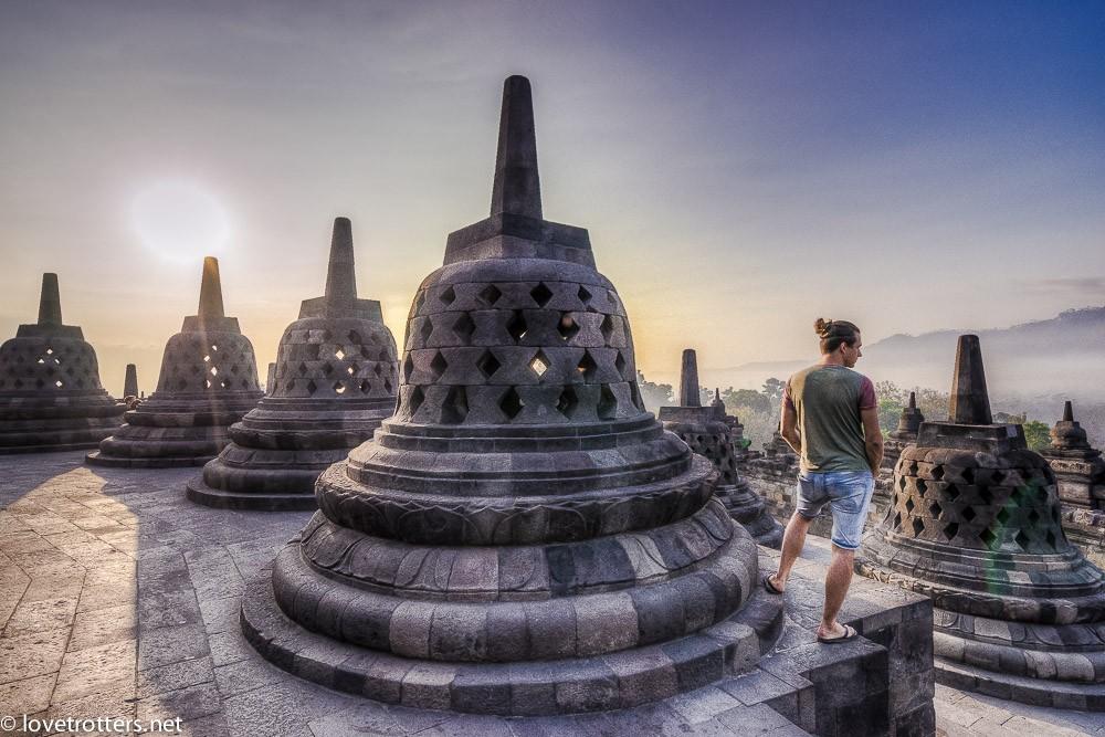 indonesia-yogyakarta-5