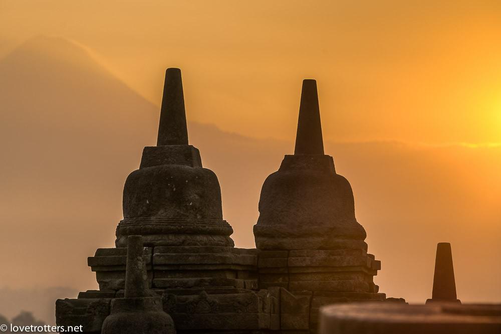 indonesia-yogyakarta-7