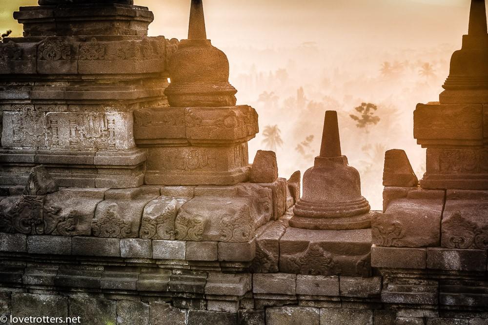 indonesia-yogyakarta-8