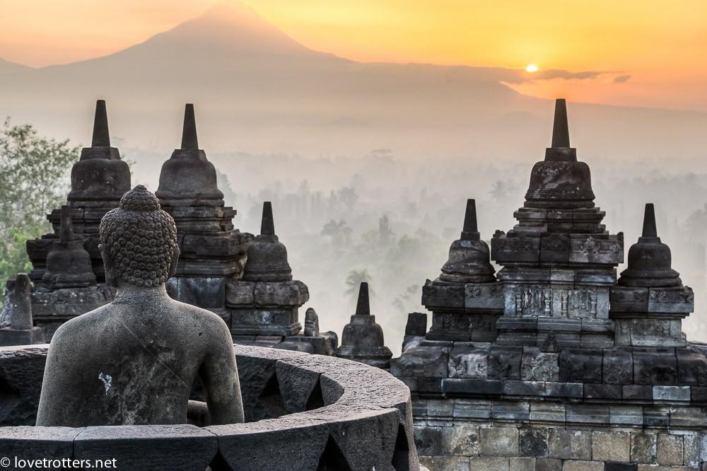 indonesia-yogyakarta-81