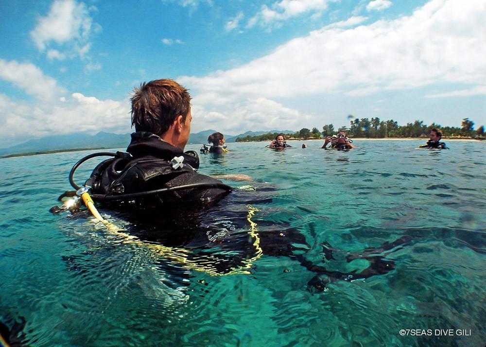 indonesie-gili-air-