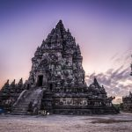 Programme de 3 jours à Yogyakarta