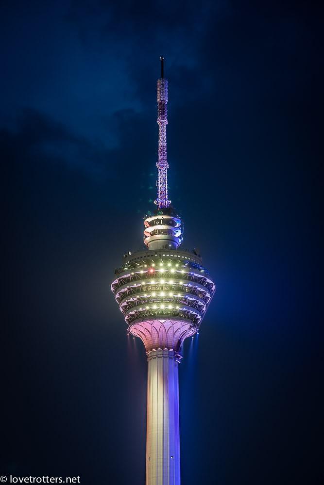 malaysia-kuala-lumpur-menara-kl-tower-03142