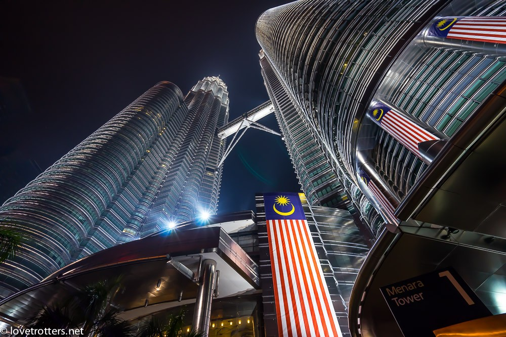malaysia-kuala-lumpur-petronas-towers-03093