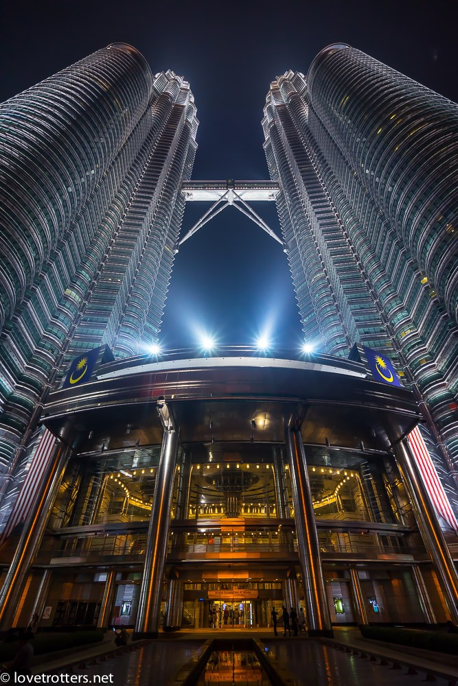 malaysia-kuala-lumpur-petronas-towers-03096