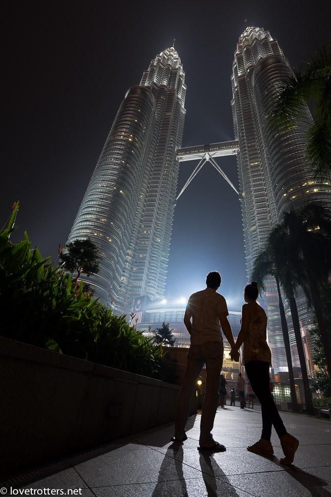 malaysia-kuala-lumpur-petronas-towers-03274