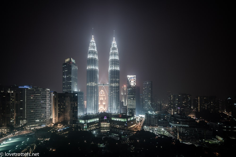 malaysia-kuala-lumpur-petronas-towers-03292-2
