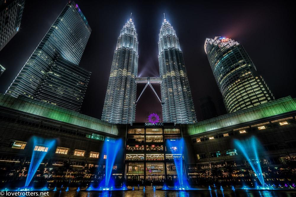 malaysia-kuala-lumpur-petronas-towers-6