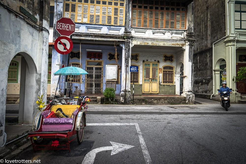 malaysia-penang-georgetown-02522