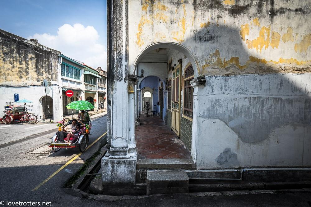 malaysia-penang-georgetown-02554