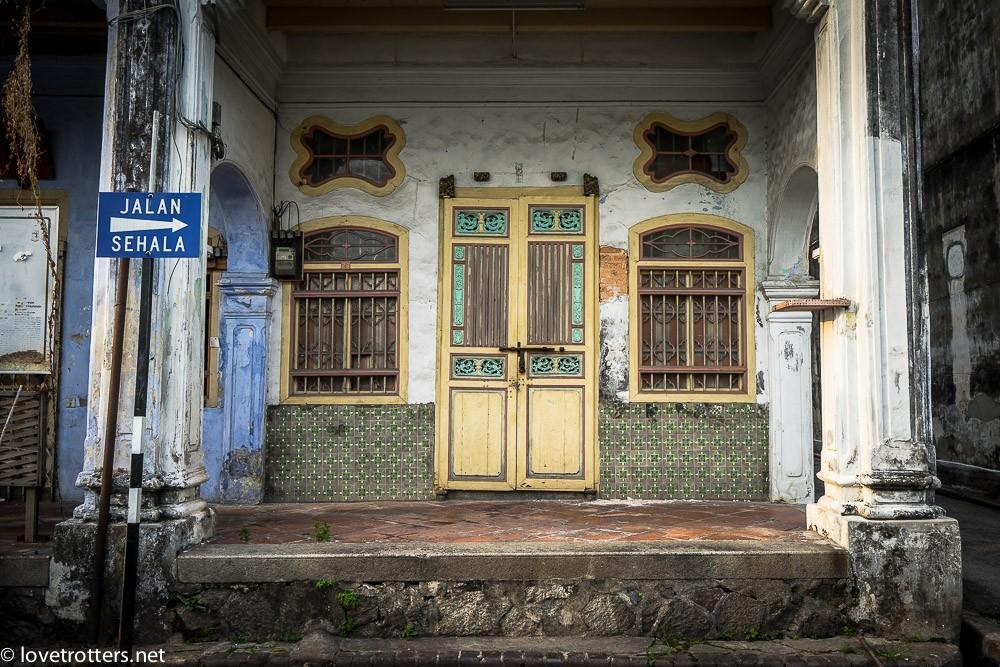 malaysia-penang-georgetown-02683