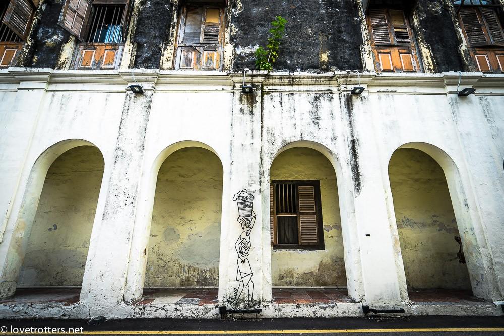malaysia-penang-georgetown-02685