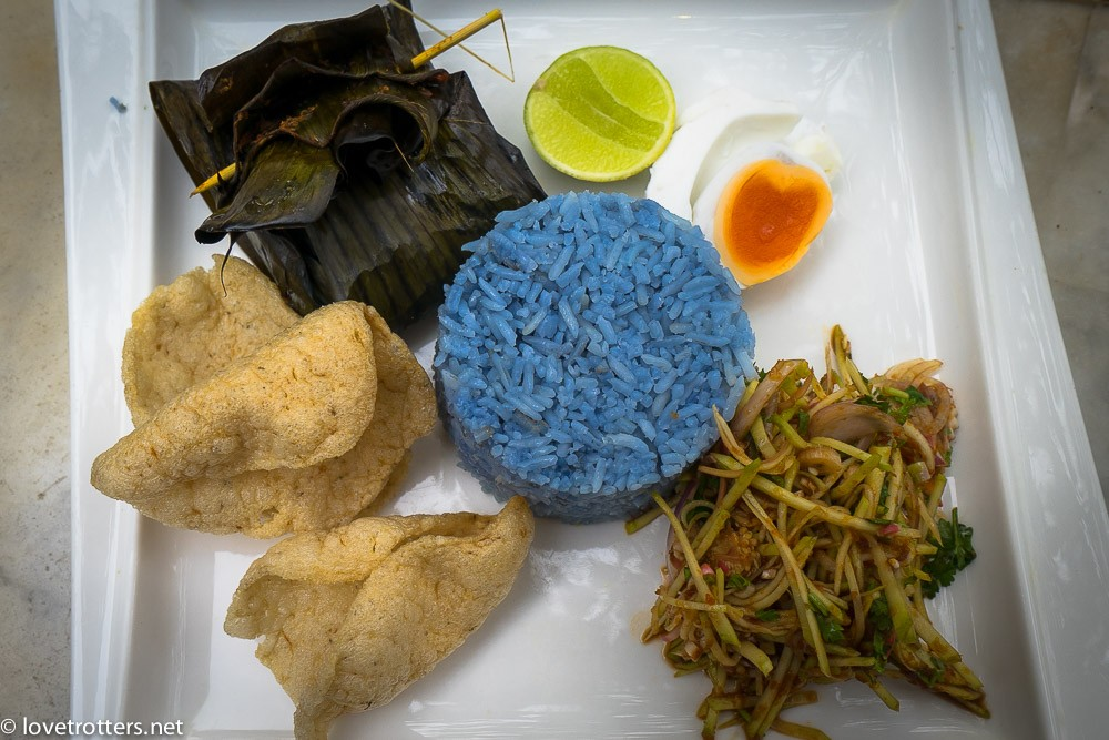 malaysia-penang-georgetown-02686