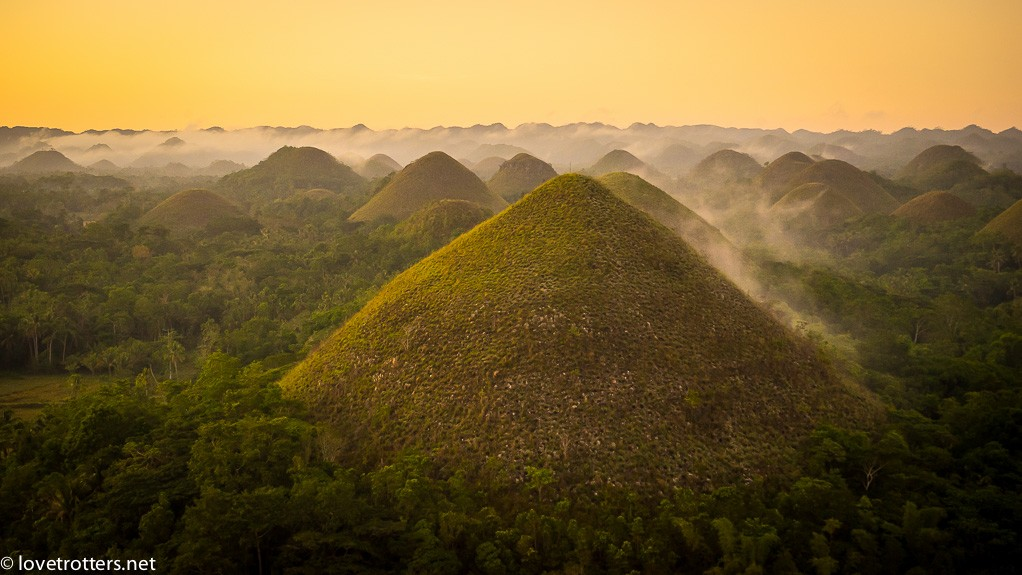 philippines-bohol-chocolate-hills-lovetrotters-07255