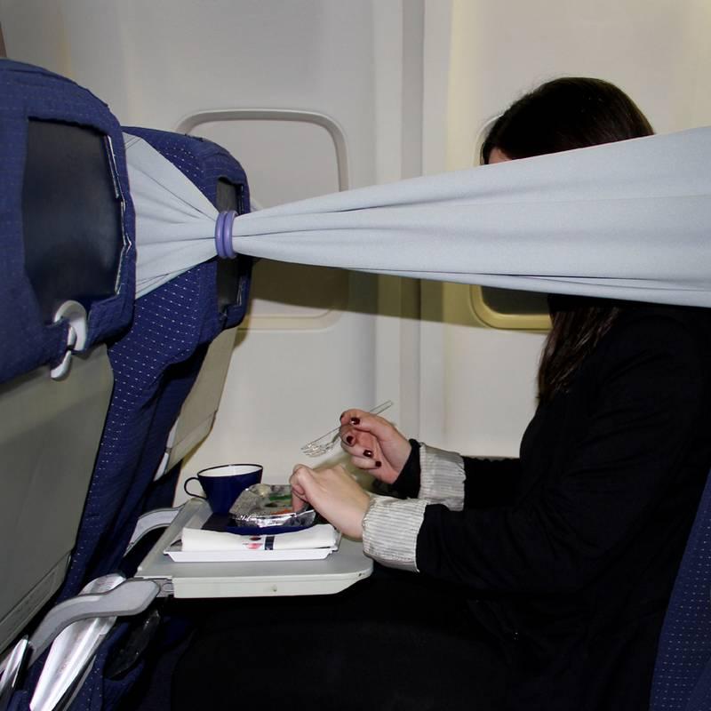 B-Tourist-strip-increases-flight-comfort-5
