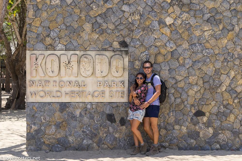 indonesia-flores-komodo-island-04727