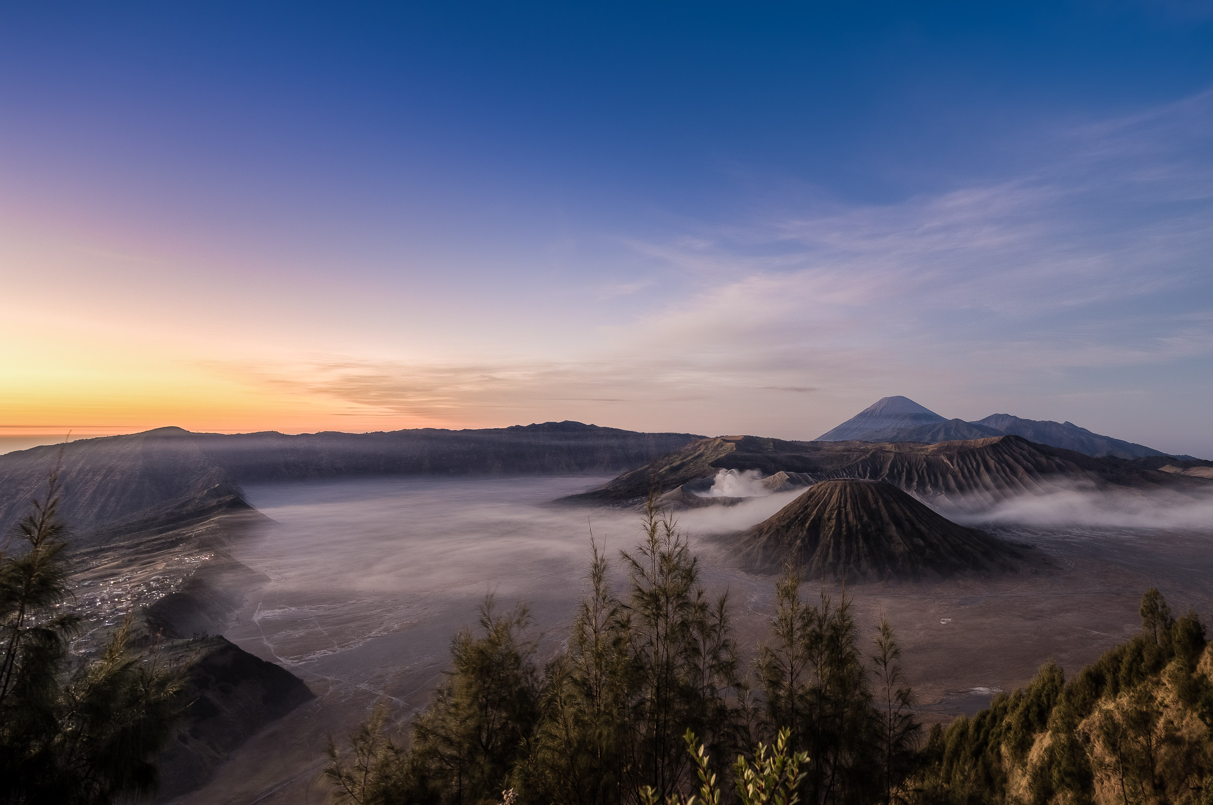 indonesia-java-bromo-2
