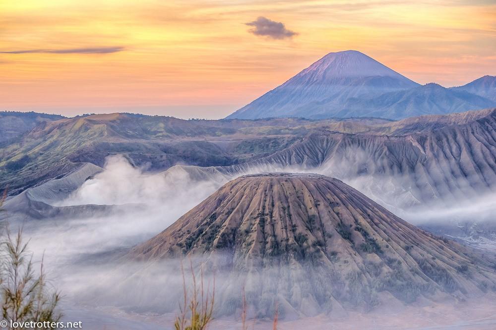 indonesia-java-bromo-3