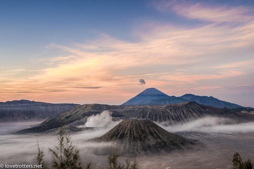 indonesia-java-bromo-4