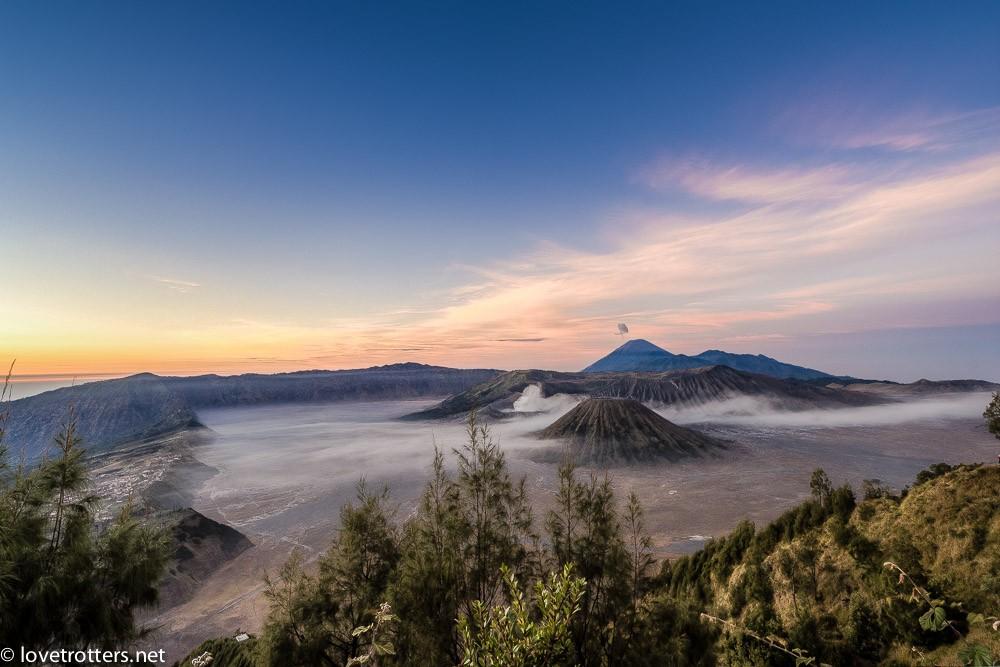 indonesia-java-bromo-801