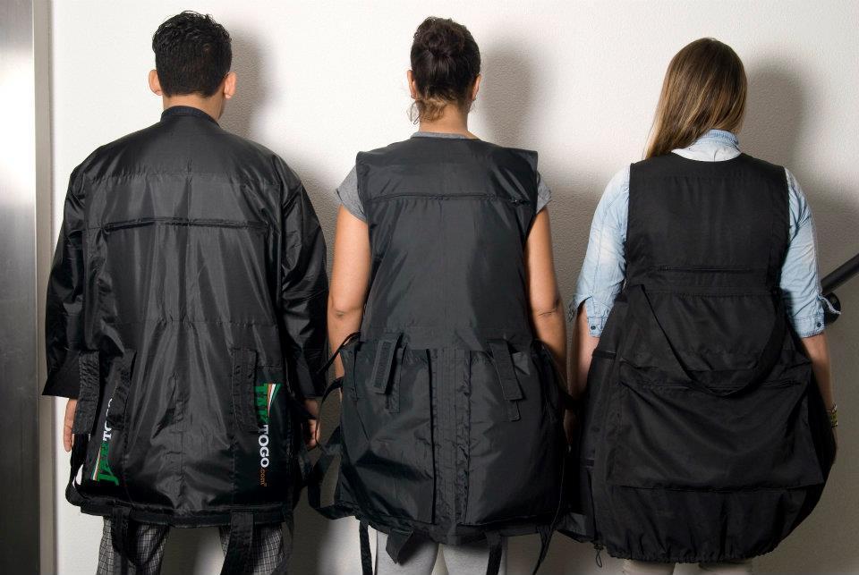 jaktogo-wearable-luggage-facebook