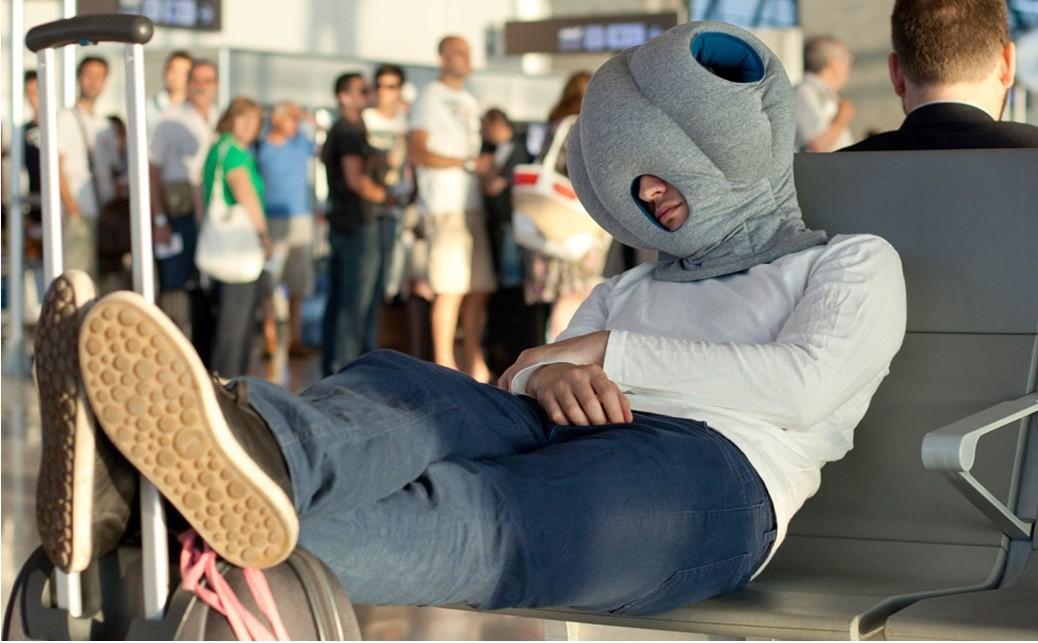 ostrich-pillow-featured