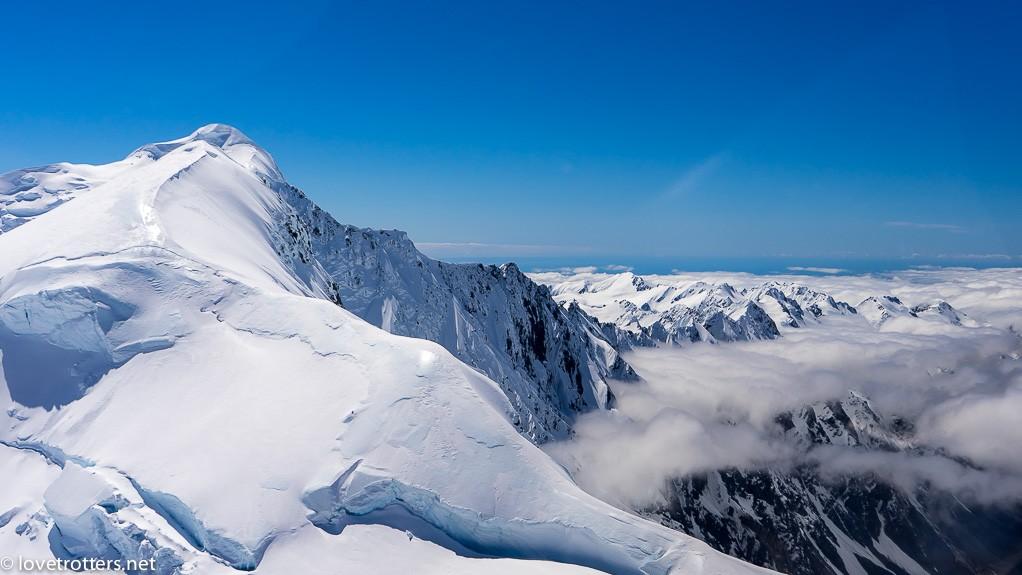 13-nouvelle-zelande-alpes-du-sud-lovetrotters-04475