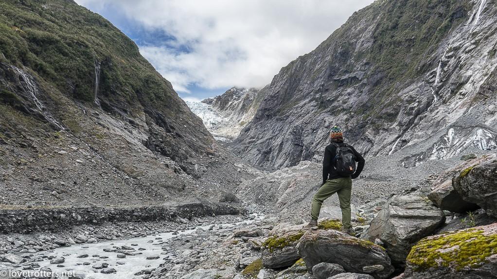 14-nouvelle-zelande-franz-joseph-glacier-lovetrotters-04272