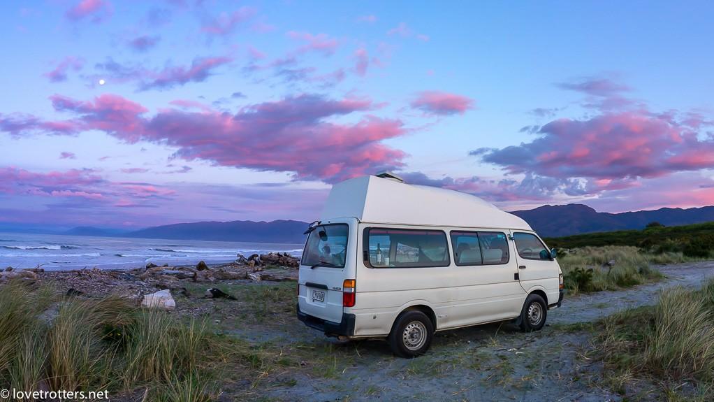 17-Nouvelle-Zélande-campervan-lovetrotters-25