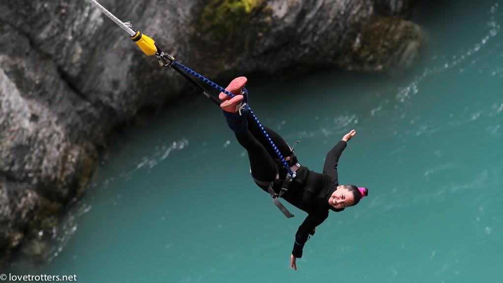 2-nouvelle-zelande-bungee-lovetrotters-