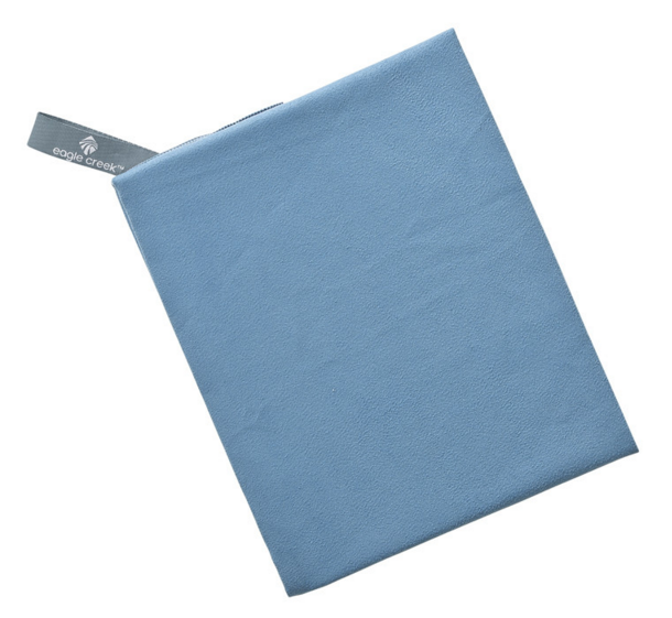 Eagle-Creek-Travellite-Towel