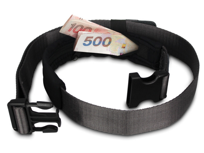 Pacsafe-Cashsafe-money-belt