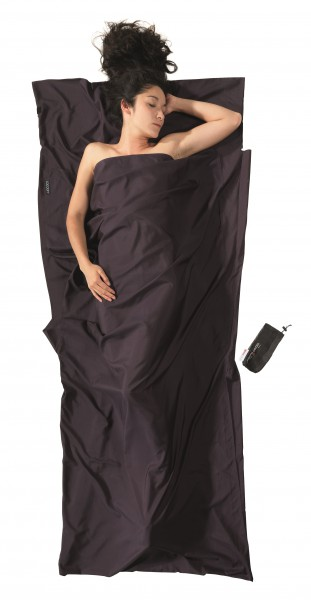 Silk-Travel-Sheet-With-Pillow-Case