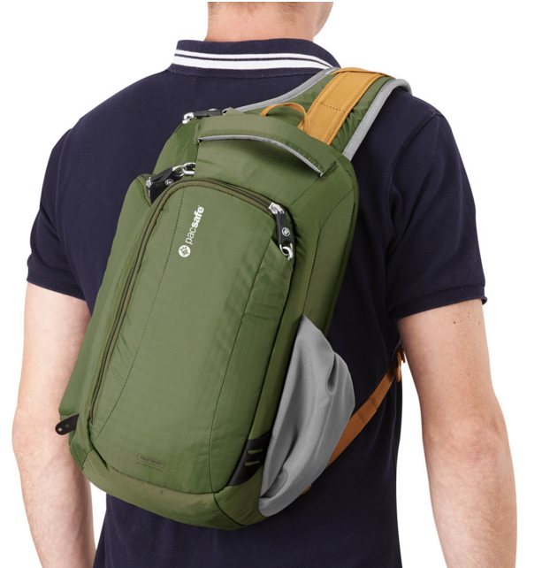 camsafe-v9-anti-theft-camera-slingpack1