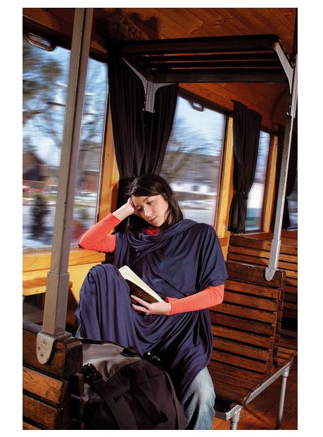 coolmax-travel-blanket