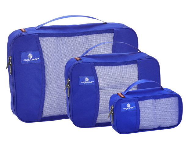 eagle-creek-pack-it-cube-set