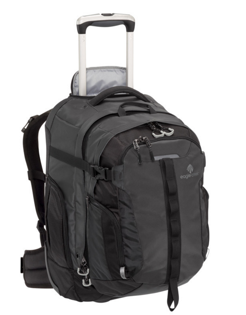 eagle-creek-switchback-max-22-upright-daypack