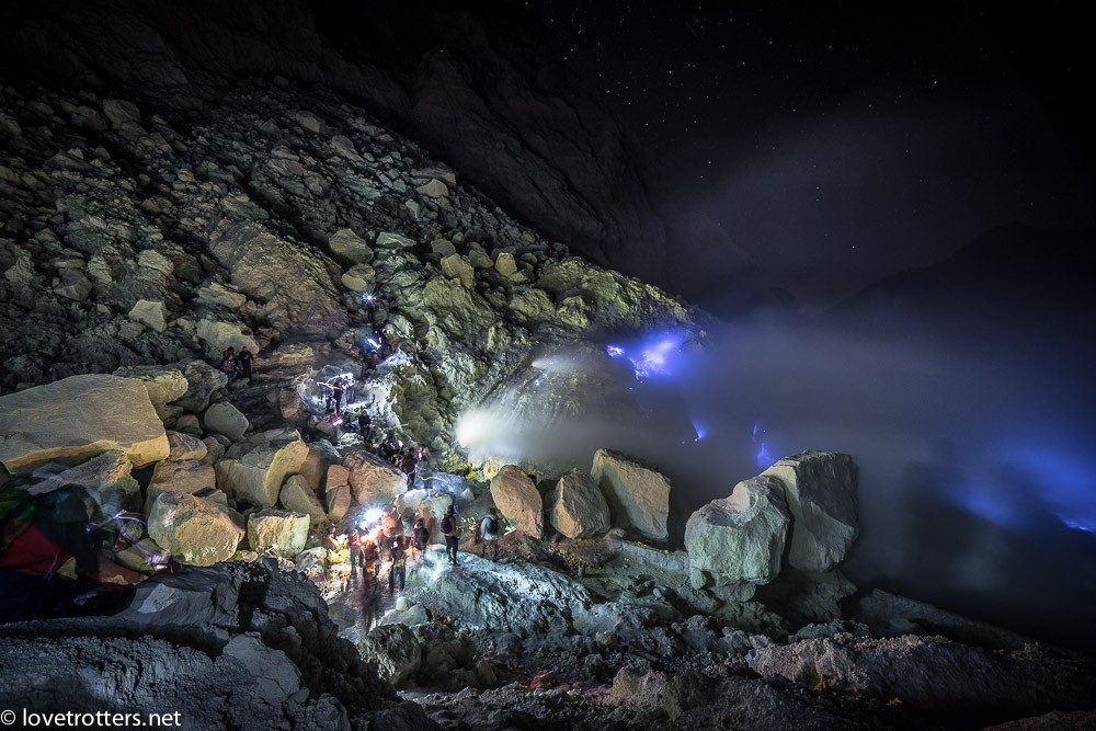 indonesia-java-kawah-ijen-04030