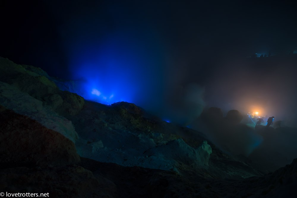 indonesia-java-kawah-ijen-04040