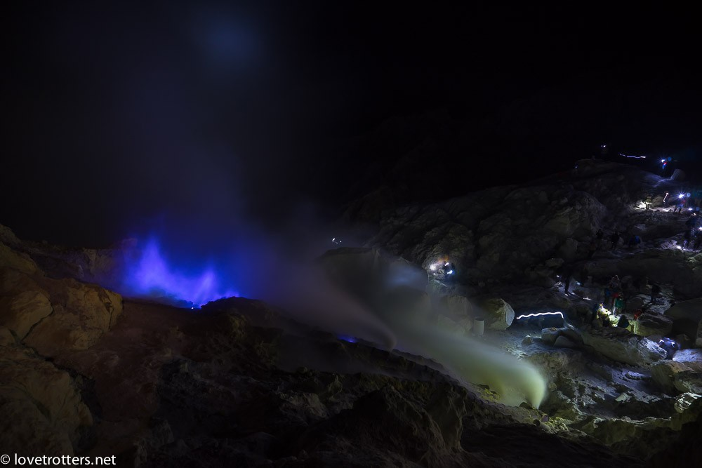 indonesia-java-kawah-ijen-04046
