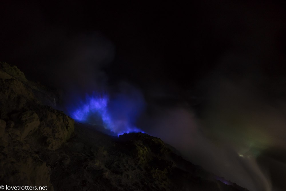 indonesia-java-kawah-ijen-04051