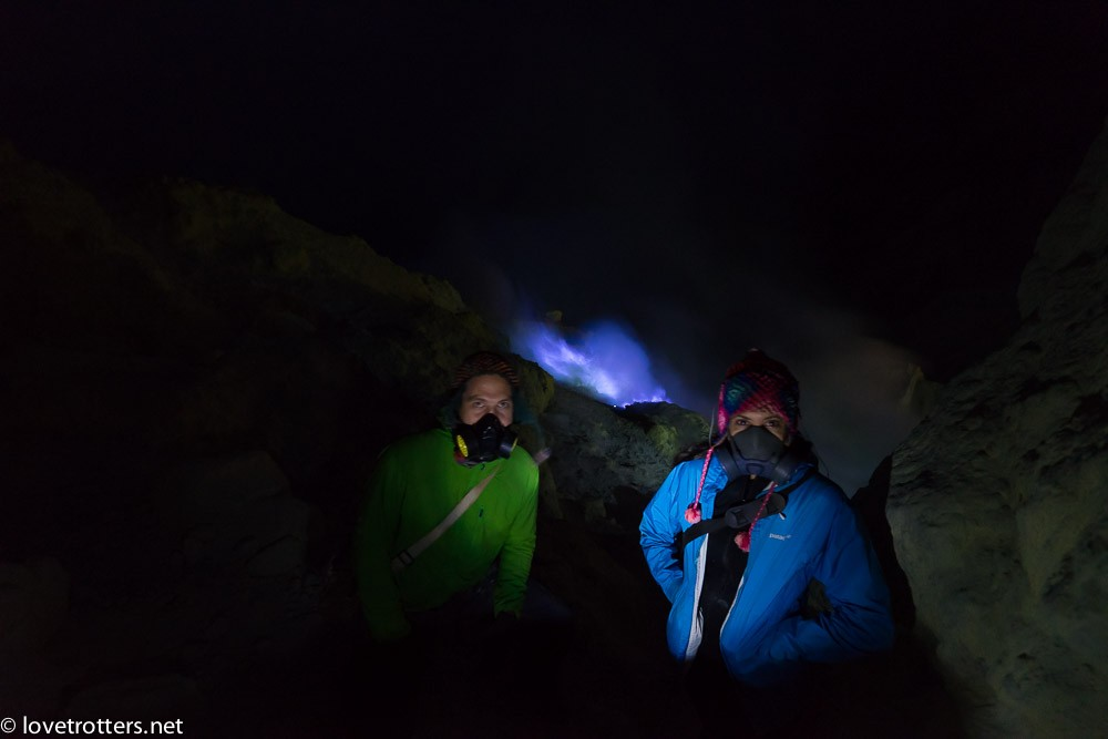 indonesia-java-kawah-ijen-04056