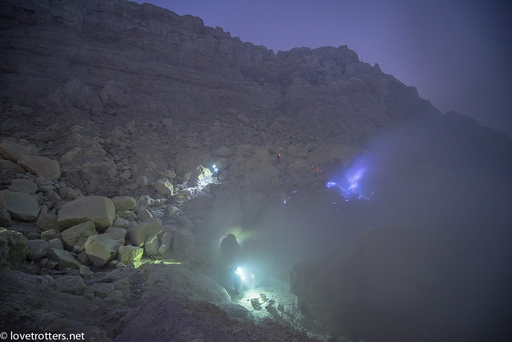 indonesia-java-kawah-ijen-04062
