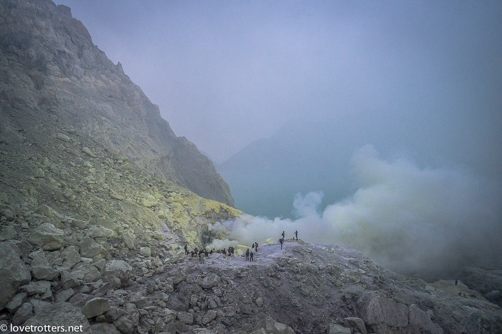 indonesia-java-kawah-ijen-04075