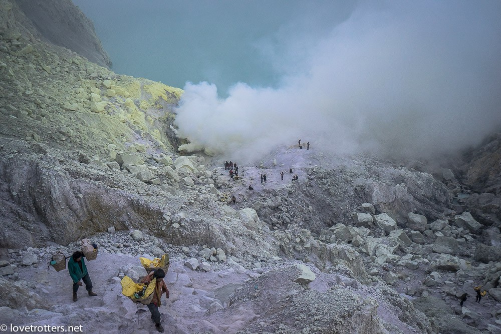 indonesia-java-kawah-ijen-04086