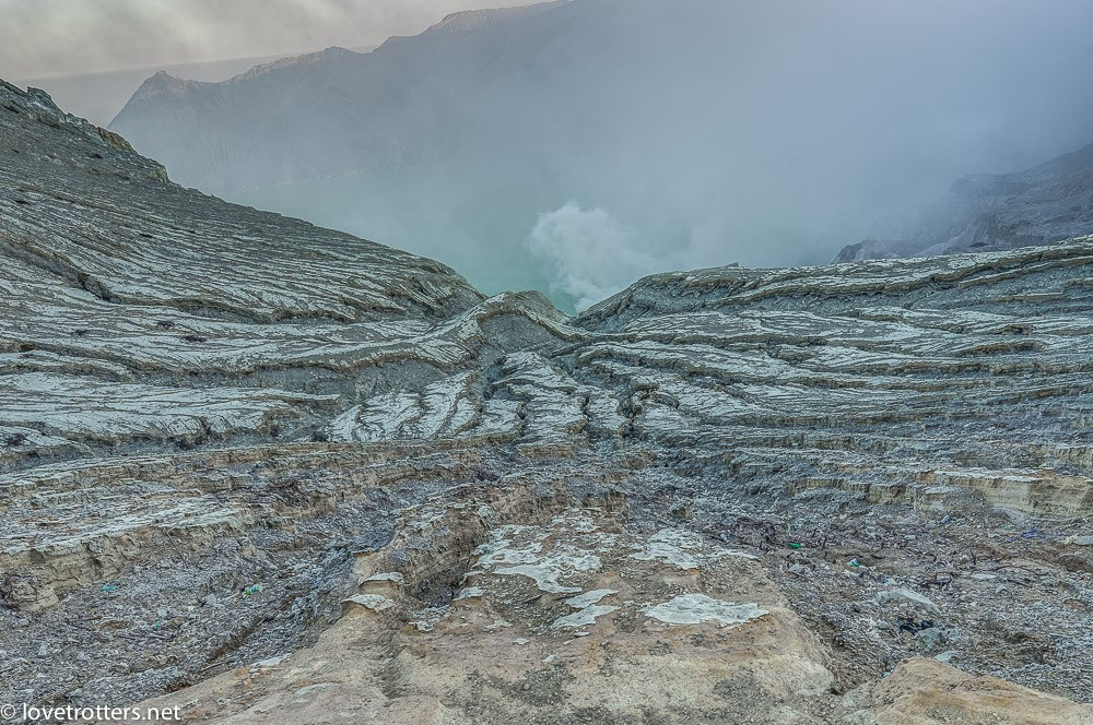 indonesia-java-kawah-ijen-5