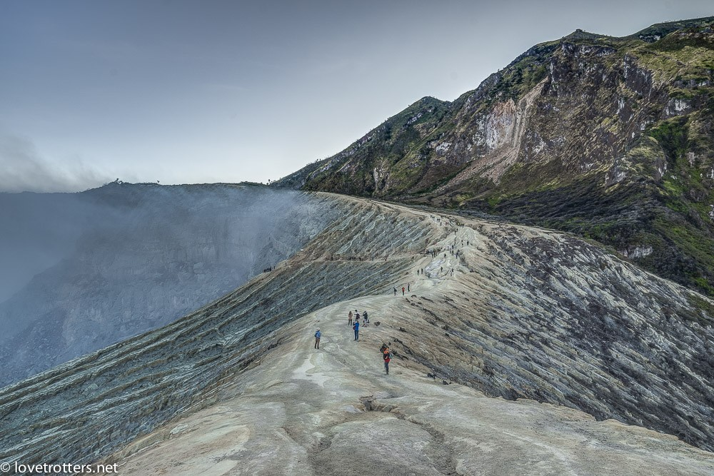 indonesia-java-kawah-ijen-8