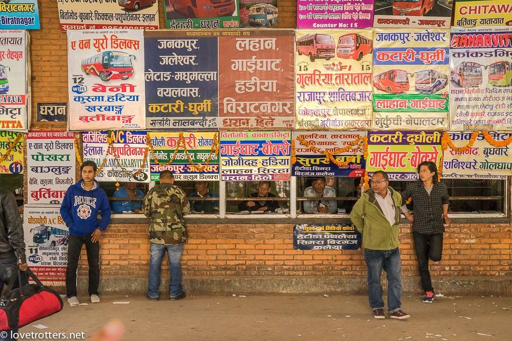 nepal-kathmandu-07629