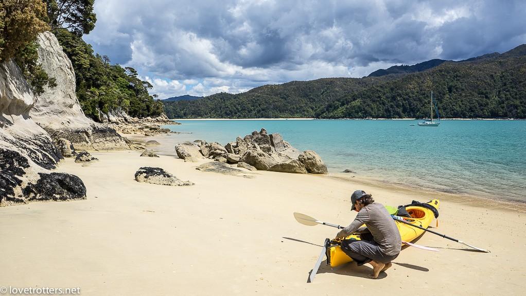 nouvelle-zelande-abel-tasman-lovetrotters-03802