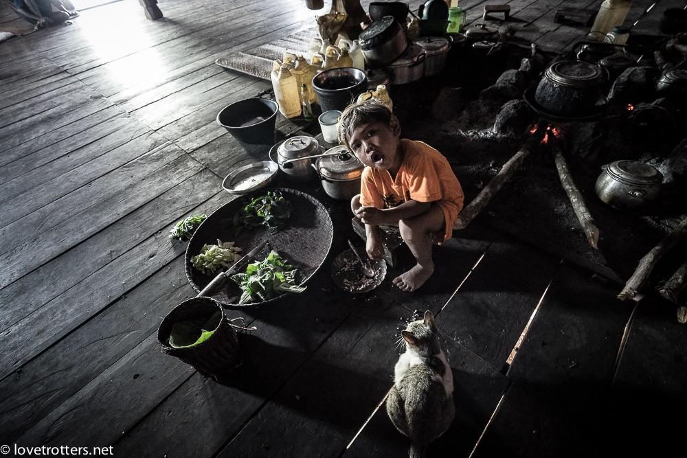 indonesia-flores-waerebo-05079